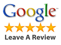 Leave Belinda Knight a Google Review